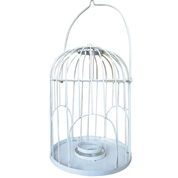 Bird Feeder Cage for Birds - Caillard